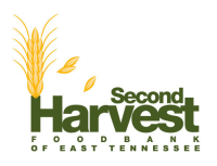 Second Harvest eCard
